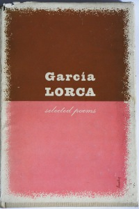 lorca2