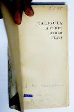 caligula_1