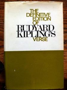 kiplingfront