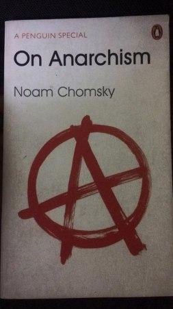 chomsky-cover